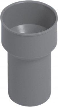 HTplus - złączki do rur metalowych