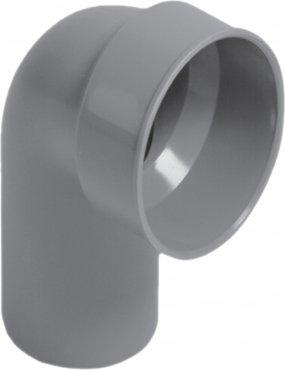 HTplus - złączki kolanowa do rur metalowych