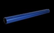 PE-HD-100-RC